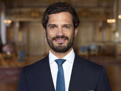Carl Philip dyslexipriset